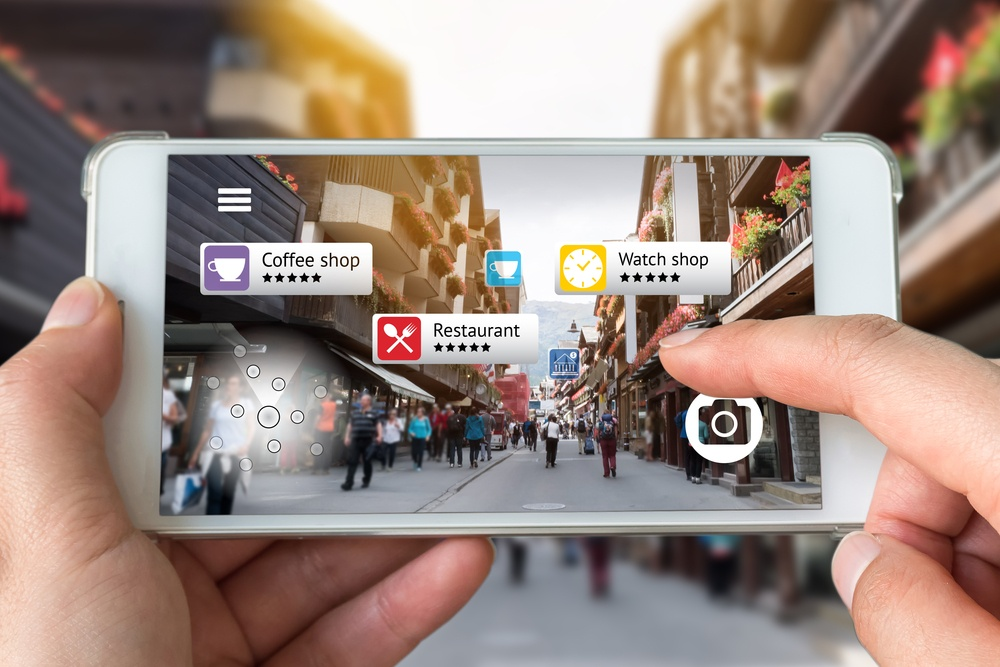 Here's how to ensure your travel brand is geared towards the mobile user