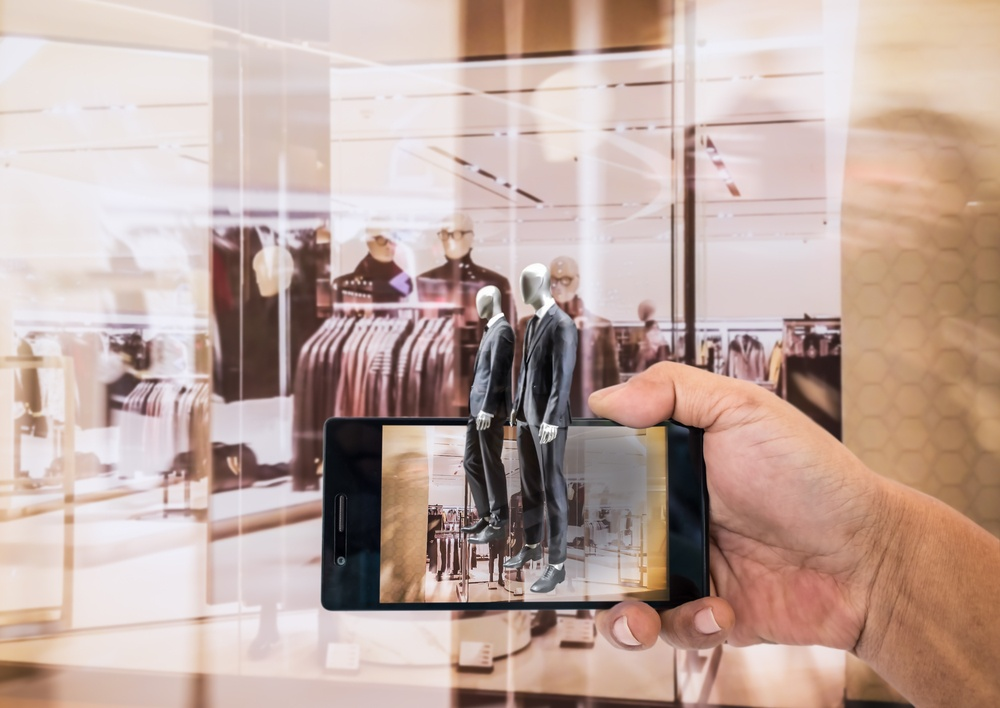 omni-channel best practices your brand needs to take notice of