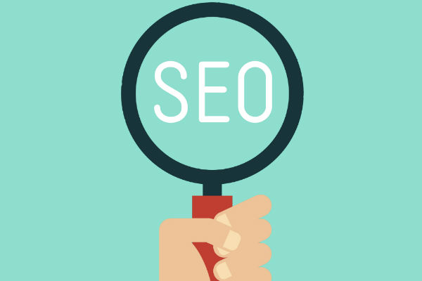 Here's how to target your audience through SEO