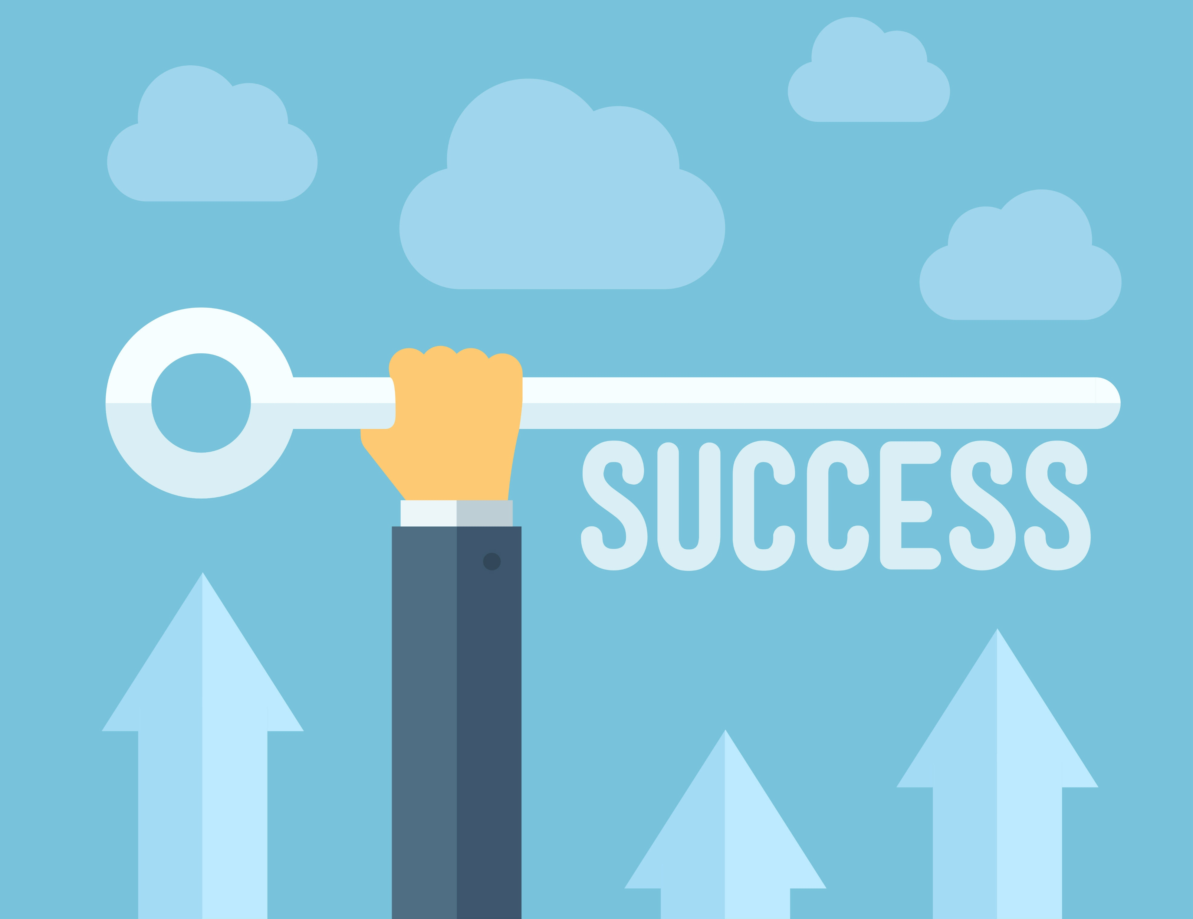 3 reasons why knowing your firm's audience is the key to success