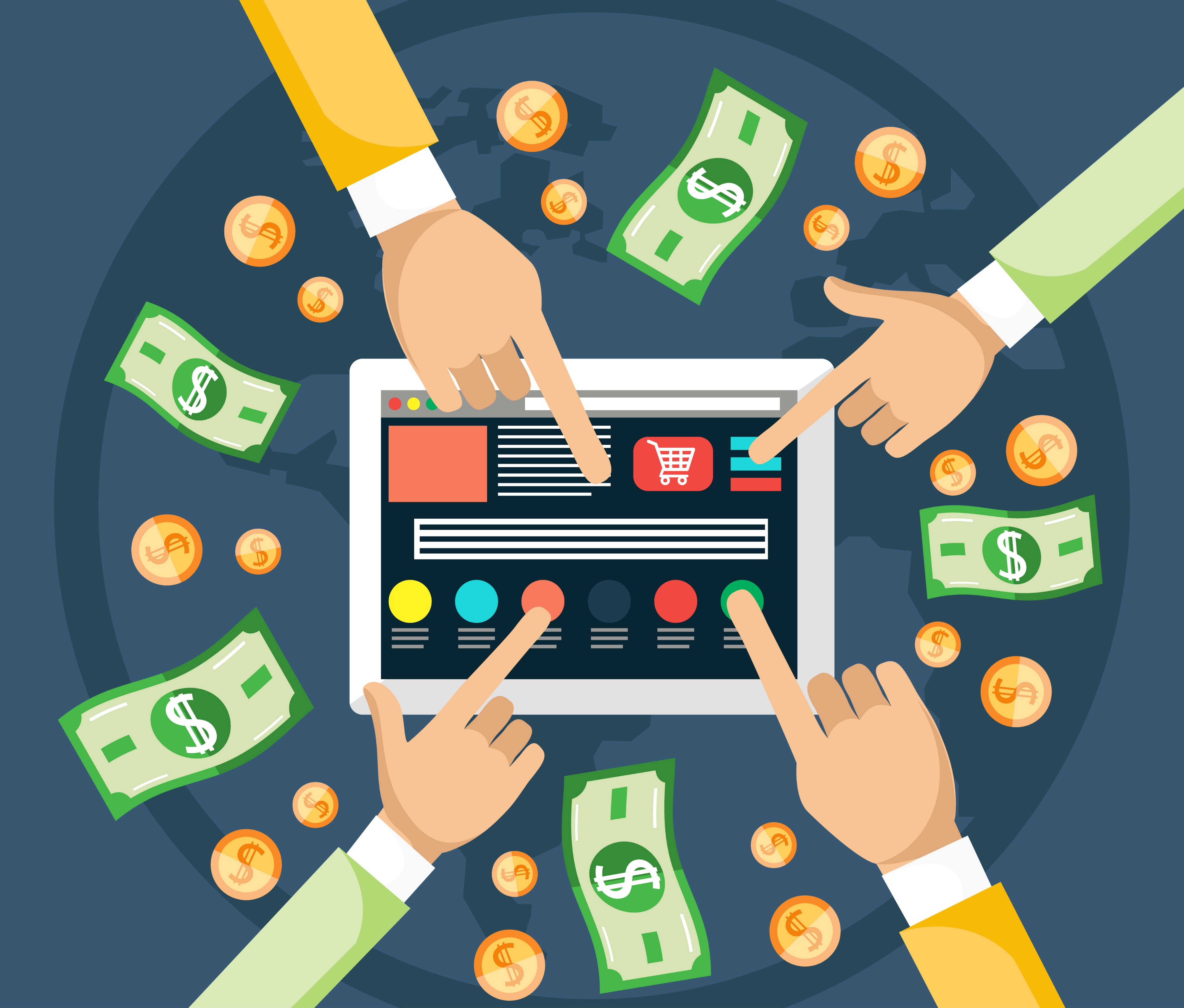 3 tips to turn around your firm's failing PPC campaign