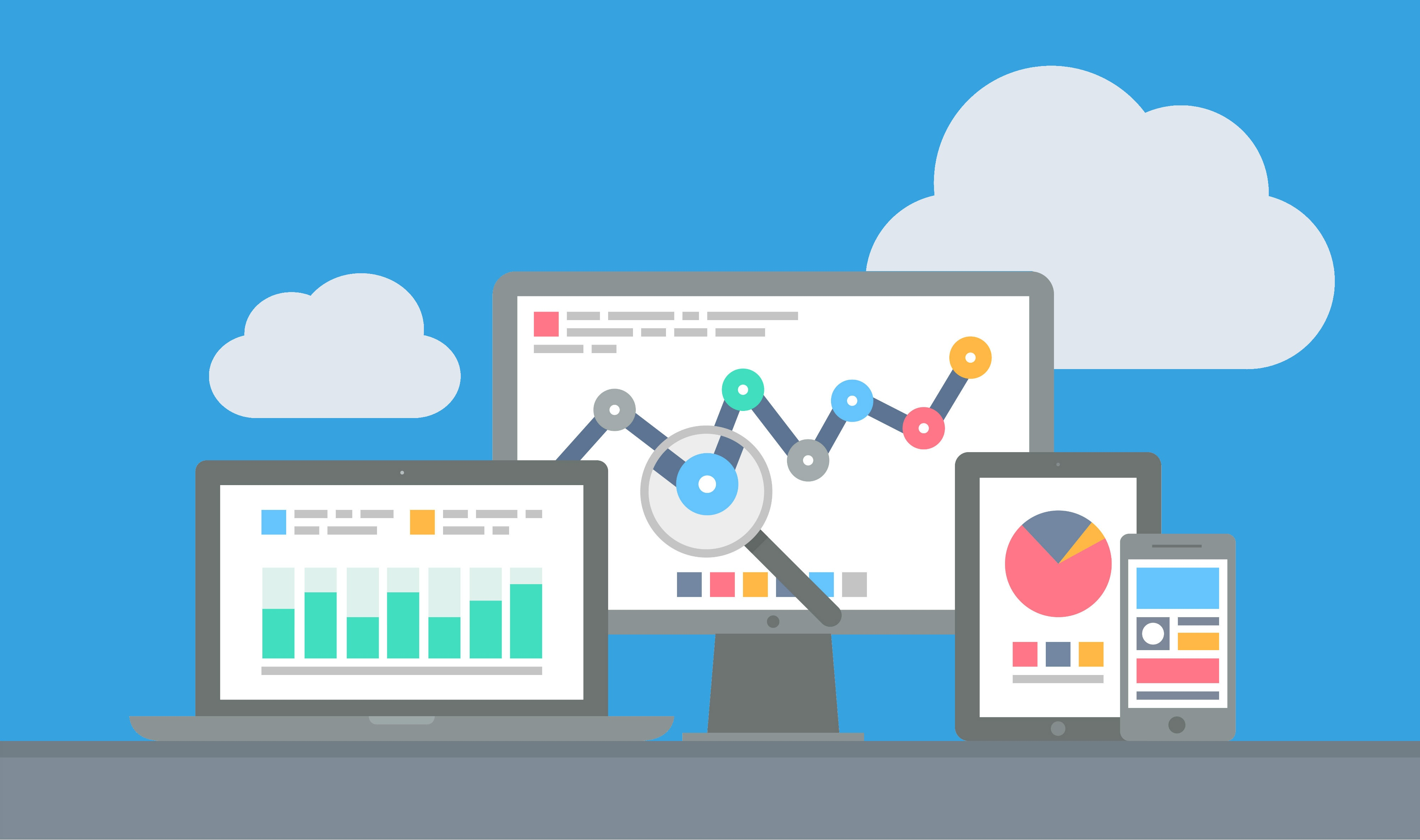 stats that support the need for effective campaign measurement for law firms