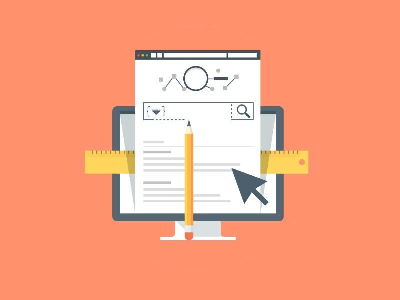 How to optimise your firm's site for search engines