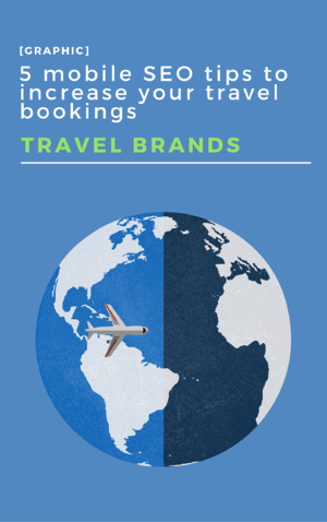 Front cover Increase your travel bookings with these 5 mobile SEO tips (1).png
