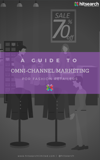 NEW omnichannel eBook front cover.png