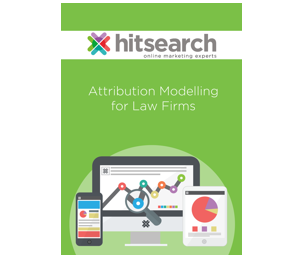 Attribution Modelling – theory and practice