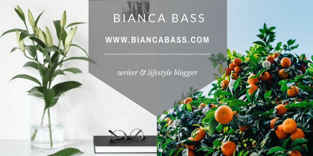 bianca bass blogger