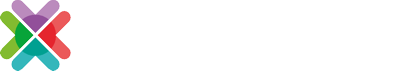 Hit Search | UK Digital Marketing Agency