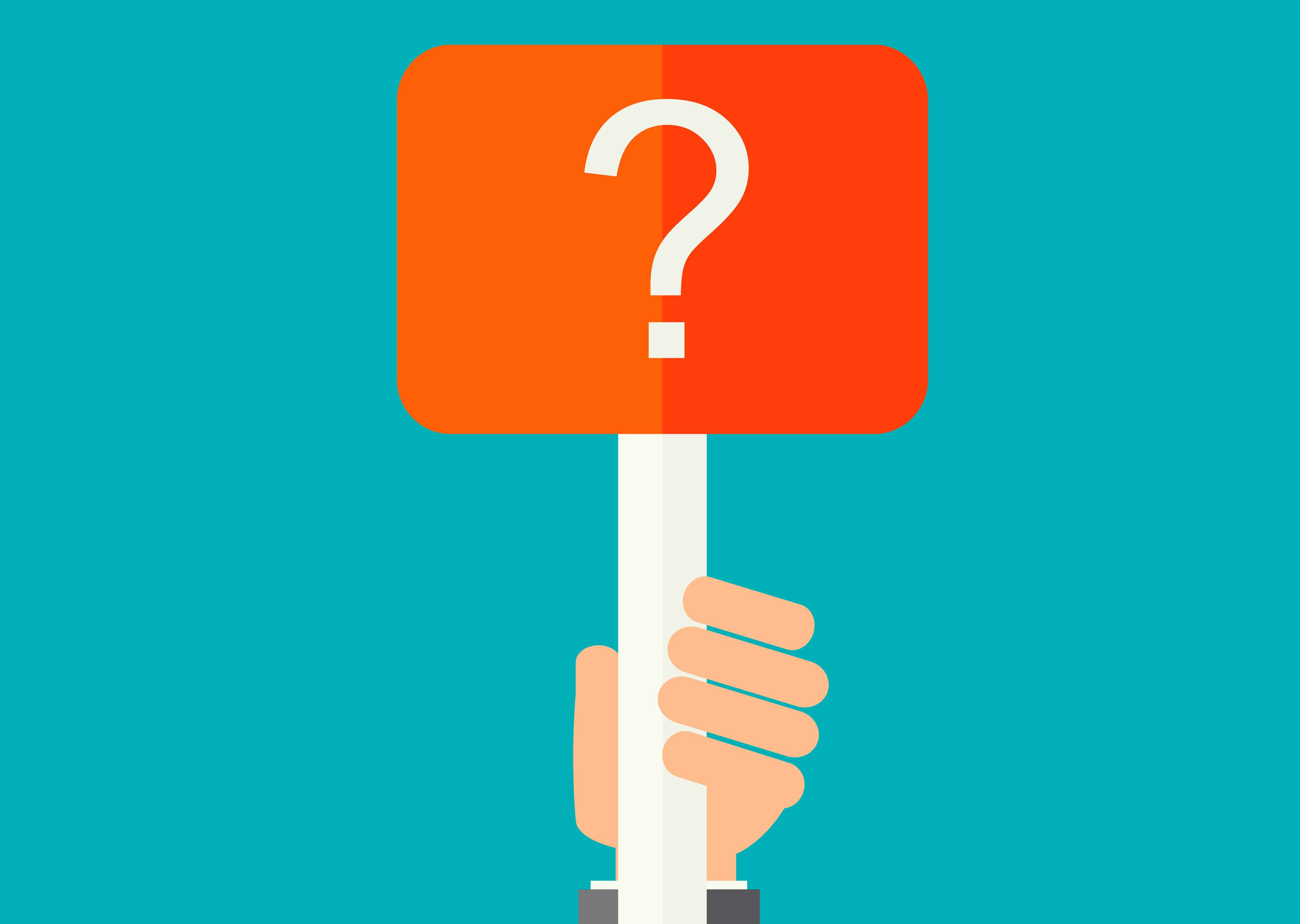 understand your firm's audience by asking these 7 questions