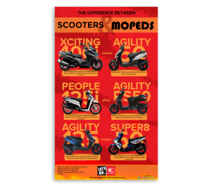 scooters-vs-mopeds-sml