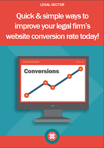 Legal CRO eBook