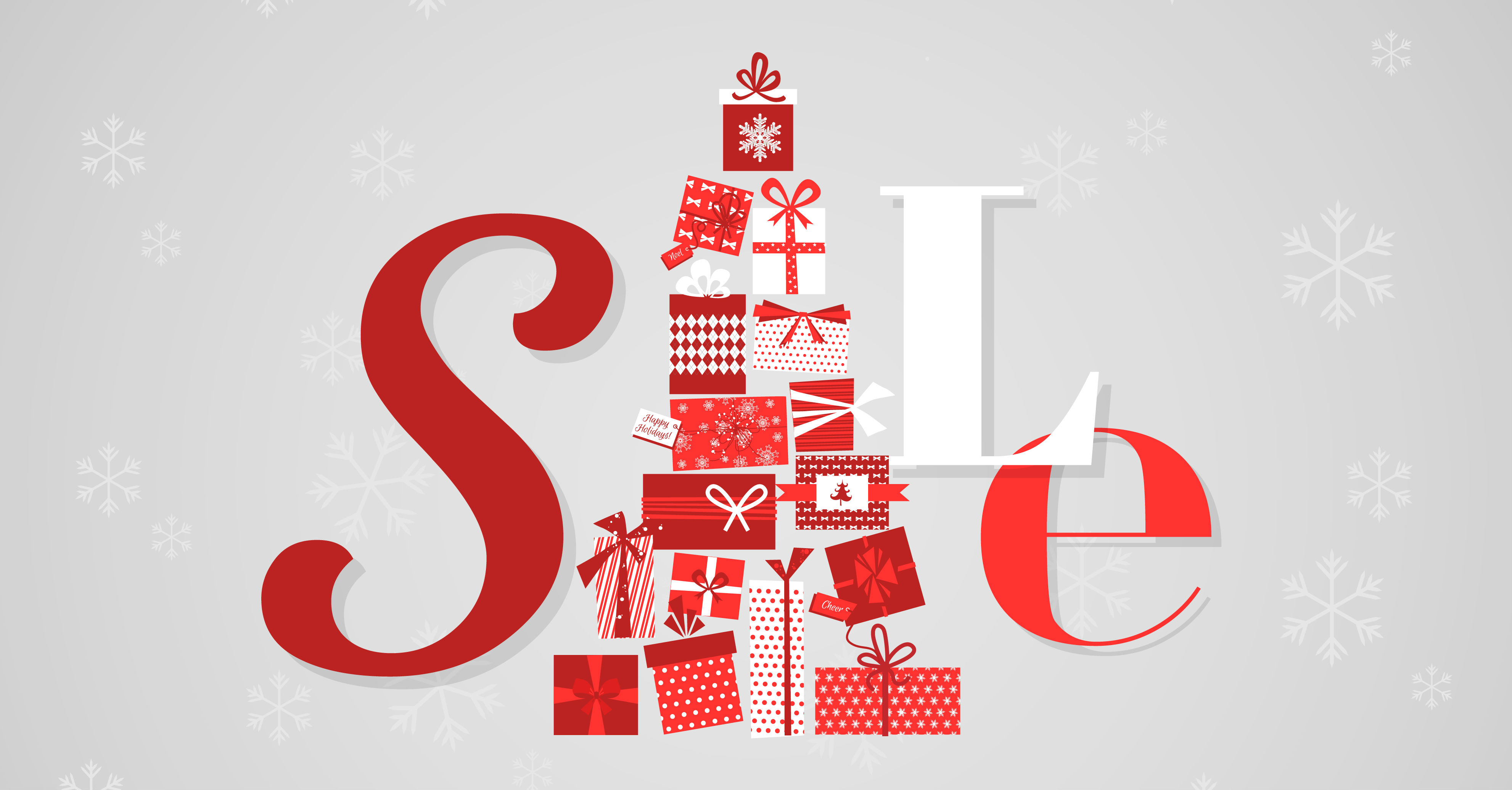 3 tips to ensure your target market engage with your christmas campaign