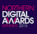 northern-digital-awards-winner2015