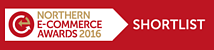 northern-ecommerce-awards-shortlist2016