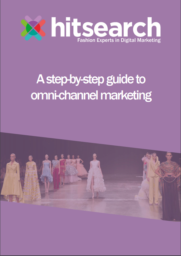 omni channel eBook front cover.png