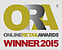 ora-award-winner2015