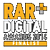 rar-digital-awards-finalist2014