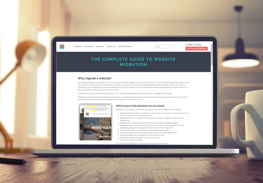 the-complete-guide-to-website-migration