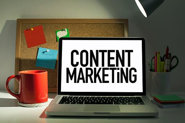 content marketing mistakes to avoid