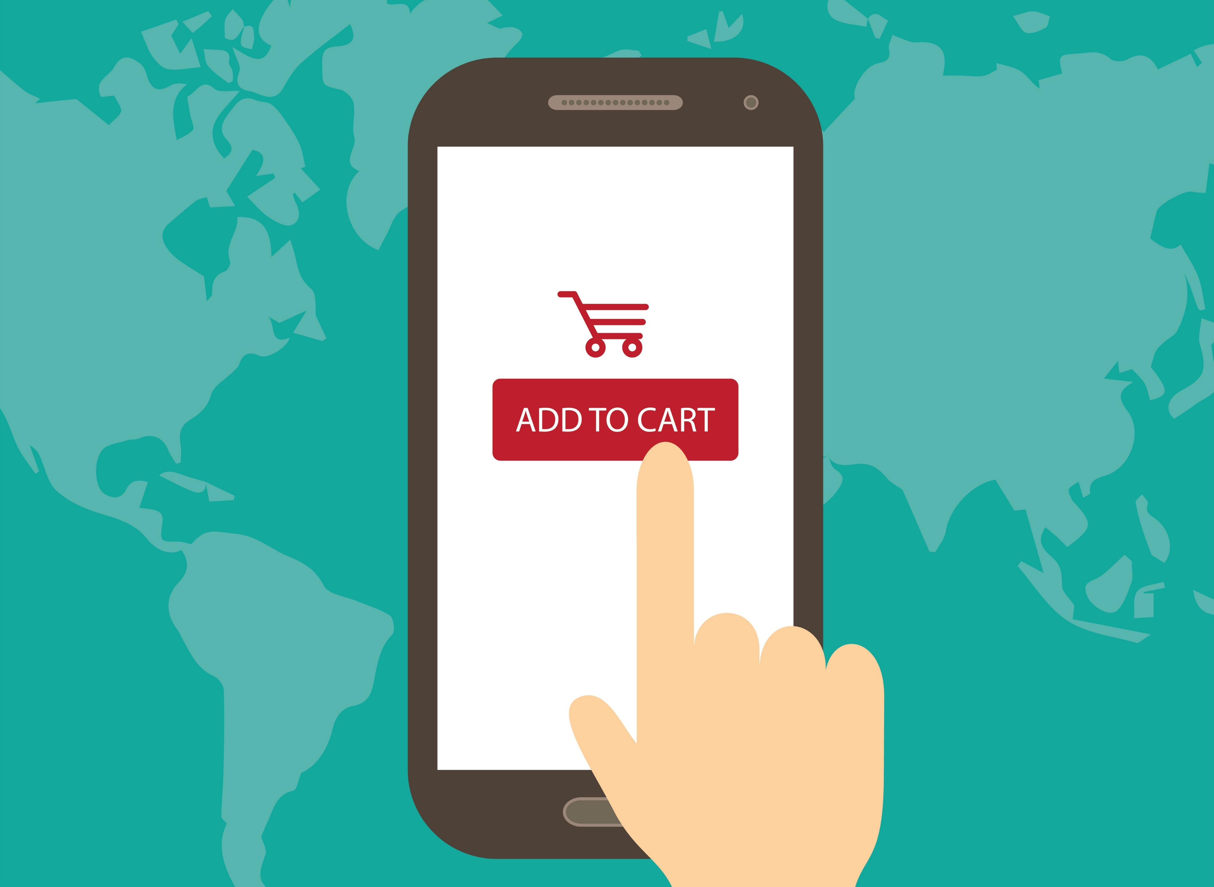 facts to help you understand the need for a mobile strategy