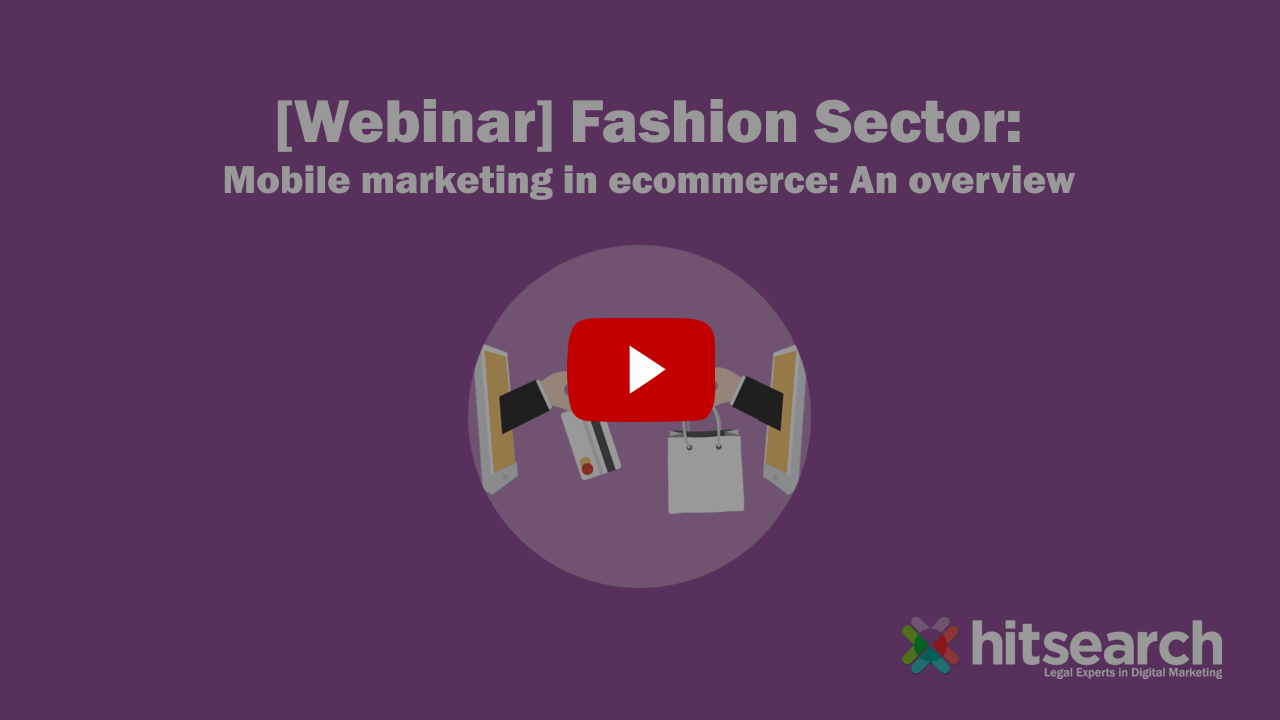 Webinar-mobile-marketing-in-ecommerce-an-overview-thumbnail.png