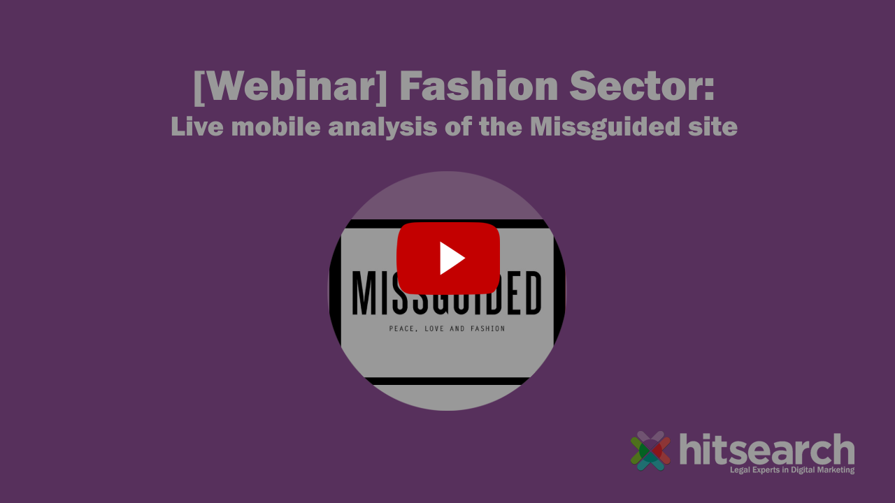 webinar-fashion-mobile-analysis-of-missguided-site-thumbnail.png