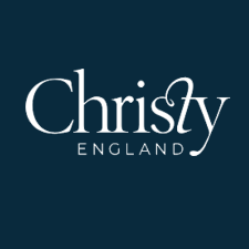 Christy Quality Towels and Linens Logo