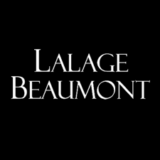 Lalage Beaumont Logo
