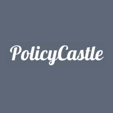 Policy Castle Logo