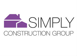 simply_construction_logo_for_site
