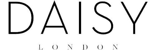 DaisyLondon-Services