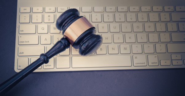 How to master online marketing for law firms and the legal sector