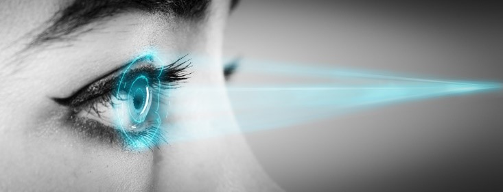 What is biometrics technology and how can marketers use it?