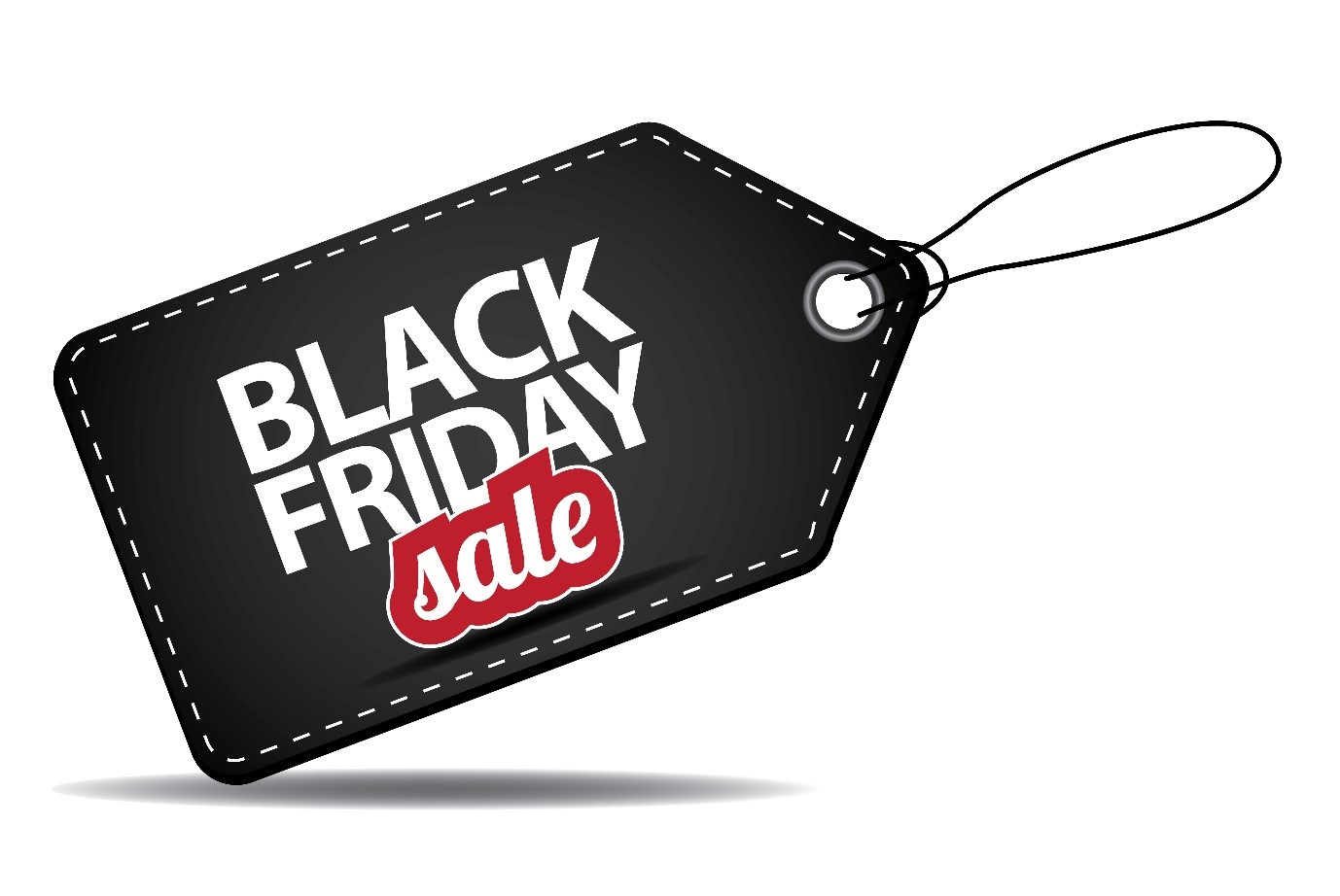 3 ways to help ensure your Black Friday promotion doesn't detract from Christmas revenue
