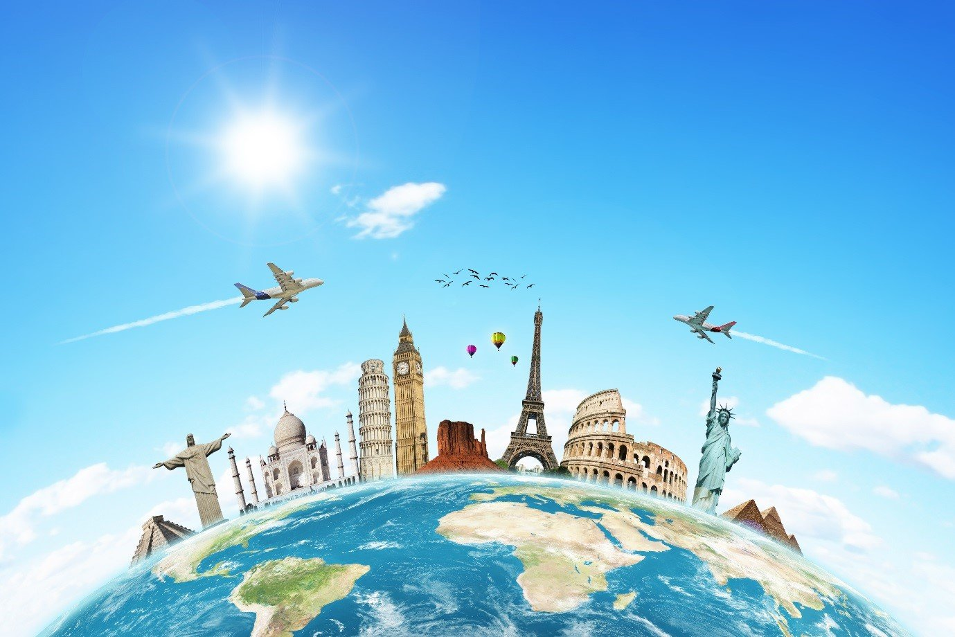 What is programmatic display advertising and how's it changing the travel market?