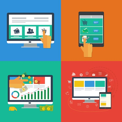 What is programmatic display advertising and why does your company need to start using it today?