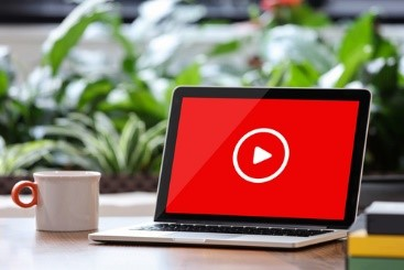 Using video content to make your insurance brand stand out
