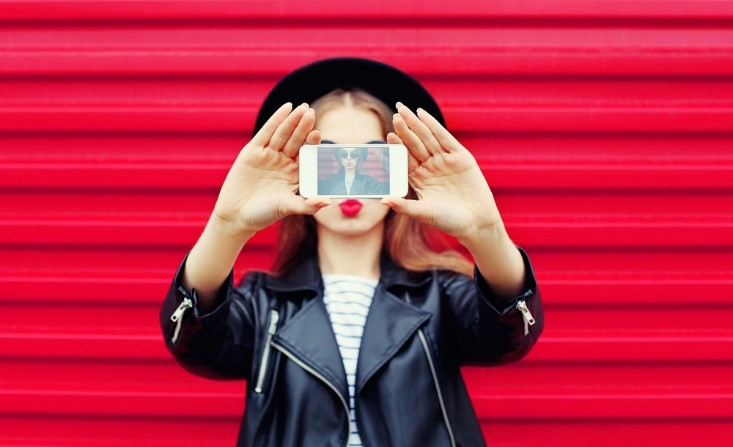 3 major influencer marketing mistakes for fashion brands to avoid