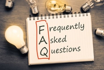 How optimised FAQs can transform your legal firm's online presence