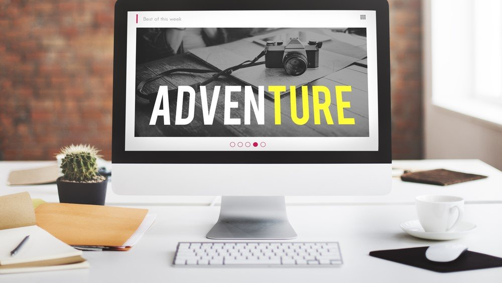Top PPC tips for the travel industry