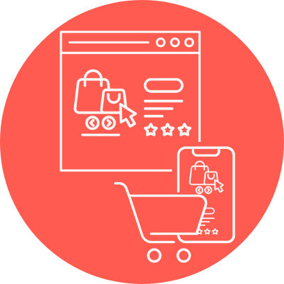 ecommerce-user experience-l1