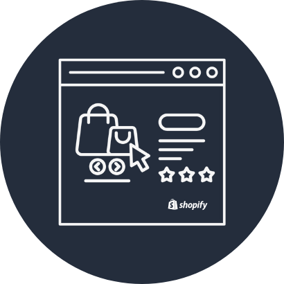 effective merchandising-with-shopify-l1