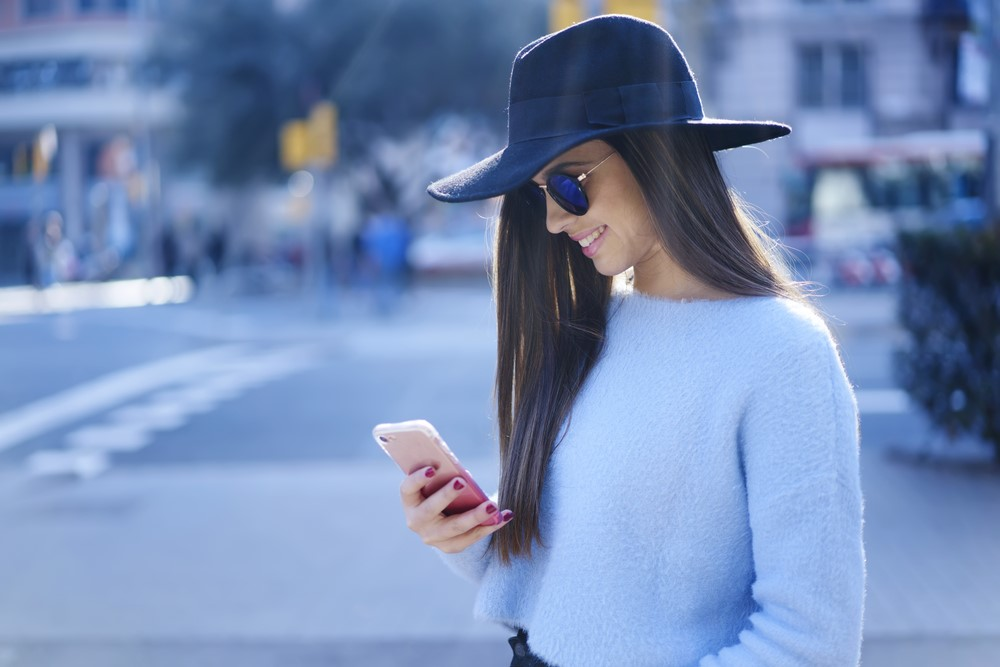 3 reasons retail brands should incorporate working with micro-influencers into their marketing strategy
