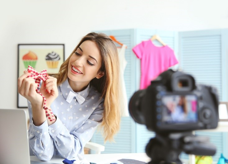 Three mistakes retail brands make when working with influencers