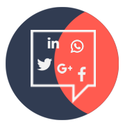 get-your-law-firm-noticed-using-social-media