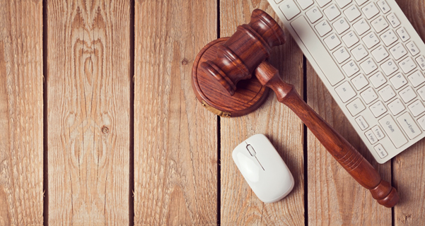 How to Improve UX on Your Law Firm's Website