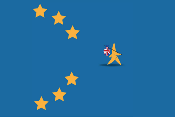 Brexit's Impact on Digital Marketing