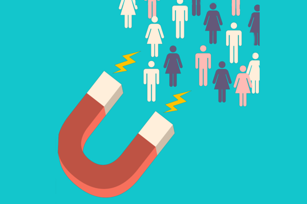 How to obtain highly-relevant leads for your law firm