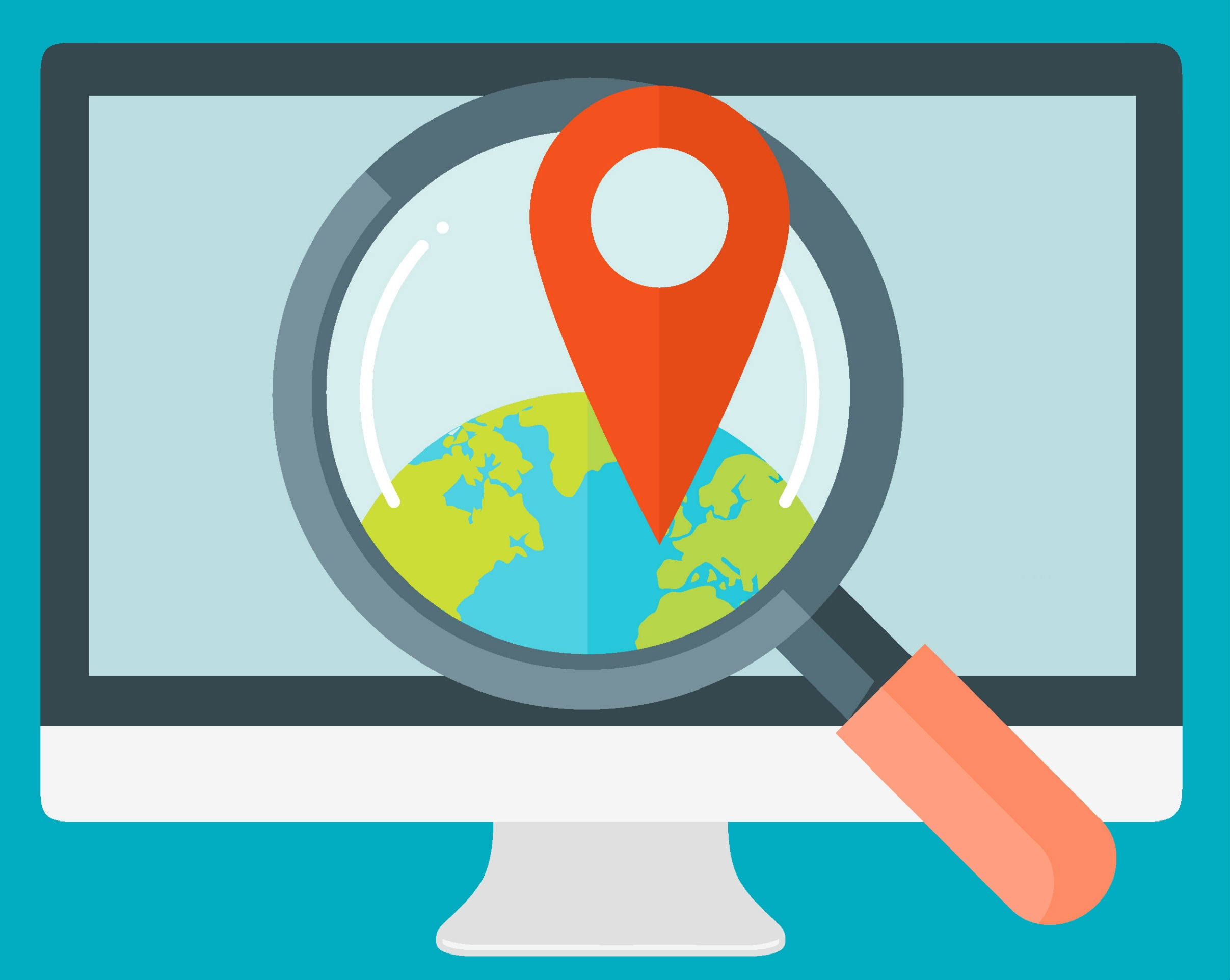The Benefits of Local SEO for Law Firms