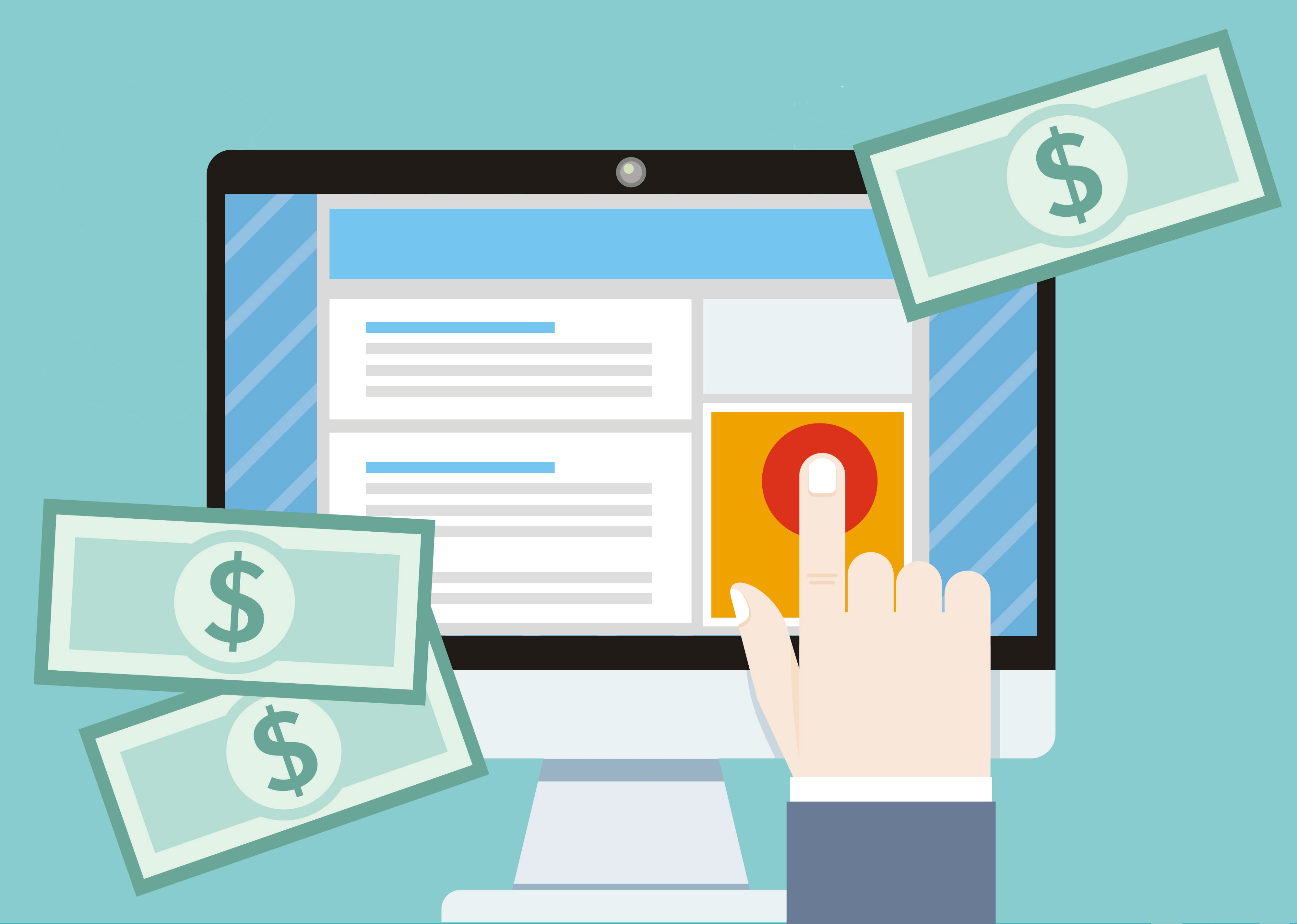 Law firms: 3 PPC tools to kick-start your campaign
